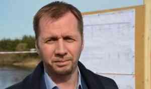 Денис Кулижников: «Поставлена задача завершить все дорожные ремонты уже в сентябре»