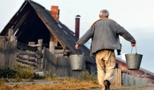 Где найти эффективных управленцев для деревни?