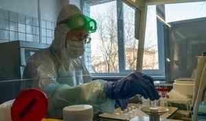 В России самый большой прирост умерших от коронавируса: 232 человека за сутки