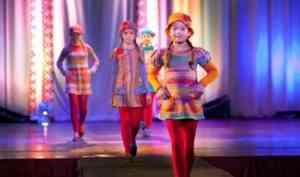Открыт прием заявок на V межрегиональный фестиваль «Костюм Русского Севера»