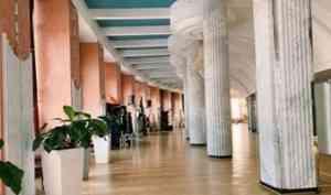 Архангельский театр Драмы предлагает своим поклонникам побывать на виртуальной церемонии закрытия сезона