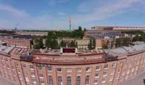 Более 650 сотрудников оборонных предприятий Северодвинска заразились COVID-19