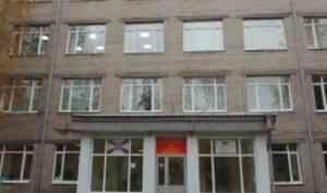Военный учебный центр САФУ ждет заявлений на поступление от студентов
