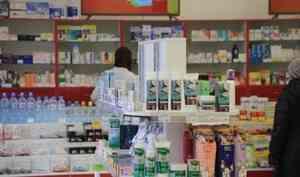 В двух аптеках Архангельска хранили и продавали лекарства с нарушениями