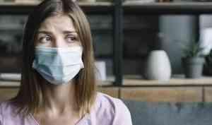 Приспосабливаемся на ходу: в оперативном штабе ответили на вопросы о коронавирусе