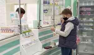 ВНенецком округе режим повышенной готовности продлен до14июня