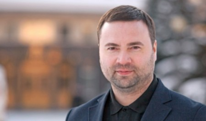 Когда закончится кризис и как выживать? Ответит министр экономического развития Архангельской области