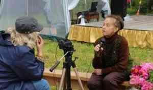 Фокинский фестиваль пройдет в Верхнетоемском районе в конце августа