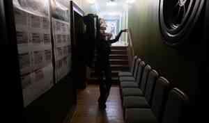 «Мыстанем другими. Ирепертуар должен быть другим»: Архангельский молодёжный театр закрыл 44-й сезон