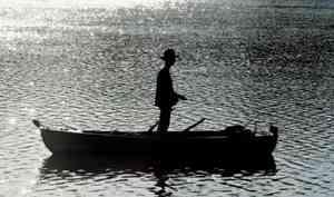 ВКотласском районе задержали рыбаков-браконьеров