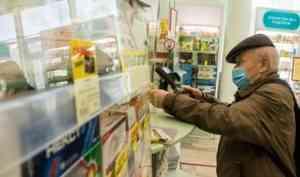 «Покупателей стало намного больше»: 29.RU проверил, чего не хватает в аптеках Северодвинска