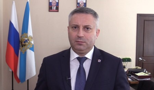 Глава Северодвинска прокомментировал ограничение въезда в город — видео