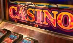 В Архангельске вынесли приговор организаторам незаконных азартных игр
