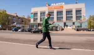 «Мы подписку о неразглашении давали!» Репортаж из Северодвинска накануне его закрытия