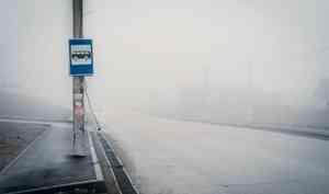 Вологжане попробуют выделенную полосу для общественного транспорта