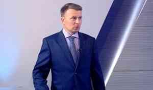 В Архангельске завершилась основная часть гидравлических испытаний