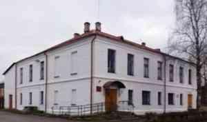 В Шенкурском краеведческом музее появится новая постоянная современная экспозиция