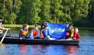 Школьников региона приглашают в летнюю географическую школу
