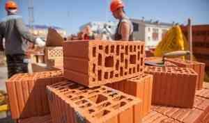 Купить или не купить — хватит гадать: эксперты отвечают, стоит ли сейчас вкладываться в недвижимость