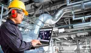 Передовые компетенции в сфере очистки систем вентиляции на примере компании «Госвент»
