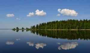 Национальный парк «Водлозерский» открыт для посетителей