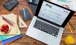 Сколько стоит создание сайта блоггера в 2020 году
