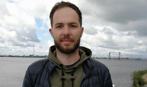 Артем Смолокуров: «Экопоправки, я надеюсь, изменят ситуацию»