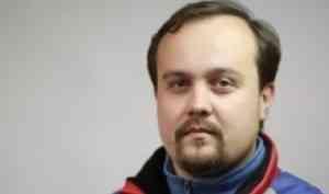 Константин Зайков рассказал об участии САФУ в федеральном проекте «Экспорт образования»
