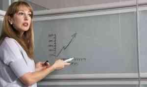 Более 6500 педагогов Поморья получат дополнительные выплаты за классное руководство