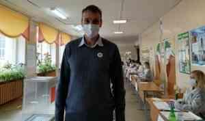 Жители Ленского района Архангельской области высказались против правок Конституции
