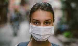 119 случаев заражения коронавирусом отмечены в Поморье