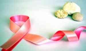 Поморье второй год подряд удерживает лидерство по онкологическим заболеваниям