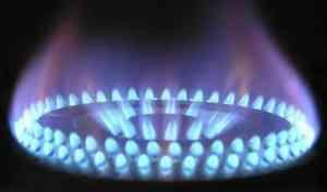 Более 620 миллионов рублей вложит «Газпром» в газификацию Поморья в 2020 году