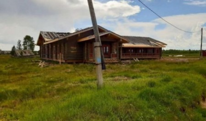 Новый визит-центр появится в национальном парке «Онежское Поморье»