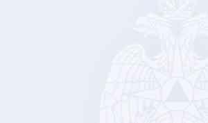 В Кузбассе ГИМС МЧС России патрулирует водоемы с участием сельских старост