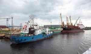 5 июля — день работников речного и морского флота