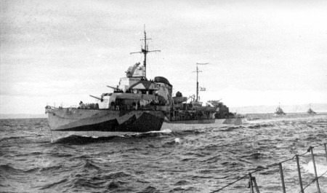 ВСАФУ открыли лабораторию истории исоциологии Второй мировой войны вАрктике