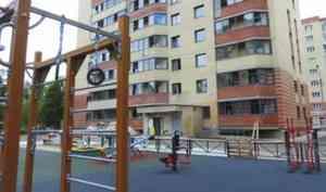 Люди ждут — стройки растут: жилье в Архангельске возводят без оглядки на пандемию