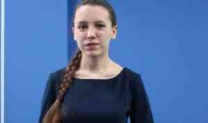 Алиса Ляпина: Умение работать в команде – важнейшее жизненное умение
