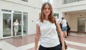 Журналистку Светлану Прокопьеву признали виновной воправдании терроризма. Еёприговорили кштрафу в500 тысяч рублей