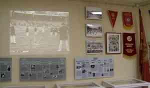 40 лет - Олимпиаде-80, что прошла в Москве