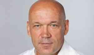 Игорь Гапанович: «Нельзя оставаться в стороне от судьбоносных для страны решений»
