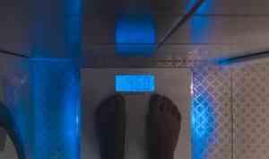 Чем опасна худоба и как толстеть правильно? Отвечают врачи