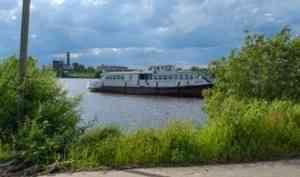 7 июля в Архангельске ожидается +20°С