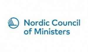 Три заявки САФУ были одобрены в рамках конкурса программы Совета министров Северных стран