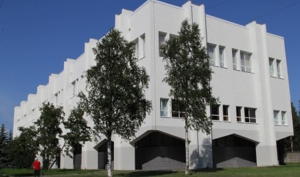 В Архангельской области частично сняли ограничения на работу библиотек и архивов