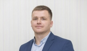 Союз изыскателей: в Архангельске готовится к открытию третья организация института строительного саморегулирования