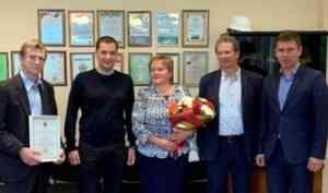 Ребенок на орбите: родители Ивана Вагнера в Поморье ждут встречи с сыном осенью