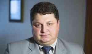 У министра здравоохранения Архангельской области диагностировали коронавирус