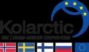 Еще два проекта САФУ получили финансовую поддержку Программы «Коларктик»